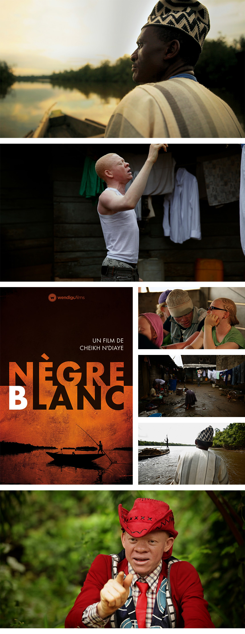 PAGE_NEGRE_BLANC